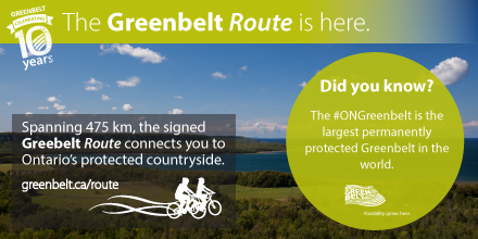07.GBROUTE_FactPhoto_LargestGreenbelt.png