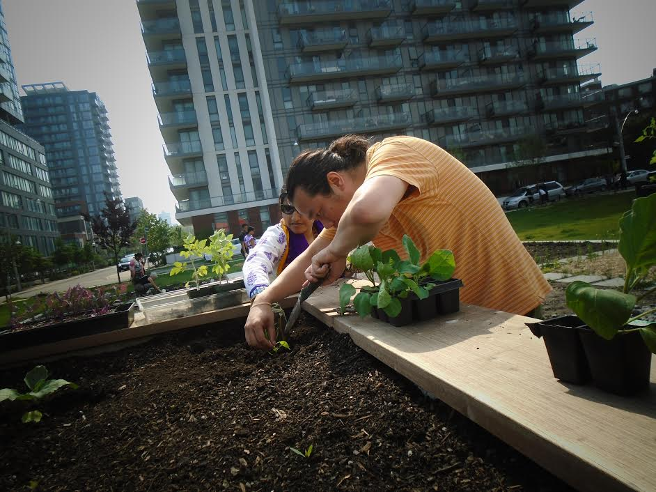 Sam_Gardening.jpg