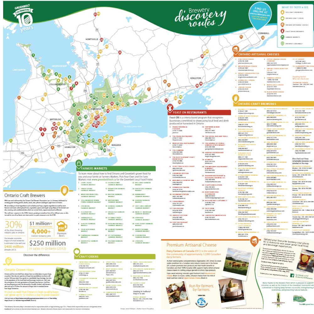 OCB-Map-FUll-Image.jpg