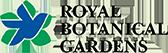 royal botanical gardens logo