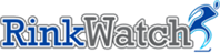 rink watch logo