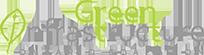 green infrastructure ontario coalition logo
