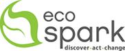 eco spark logo