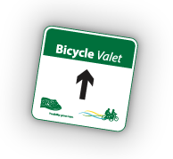 Bike-Valet-Sign-graphic_-with-drop-shadow.png