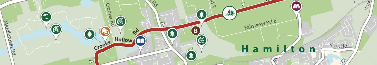 Map-8-Crop.jpg
