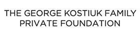 the george kostiuk foundation