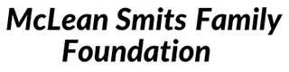 mclean smits foundation