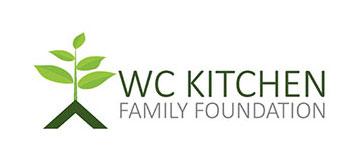 wc kitchen family foundation