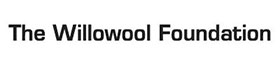 the willowool foundation