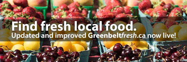 Photo – Find Fresh Local Food