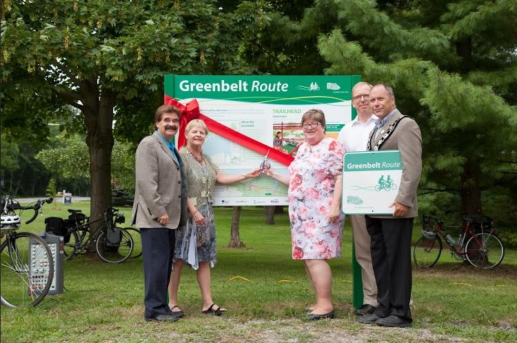 Greenbelt_trailhead_1.png