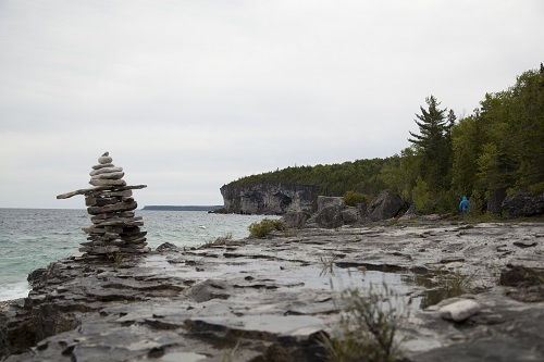 2015-05-30_Bruce_Peninsula_Grotto_and_Stormhaven_031.jpg