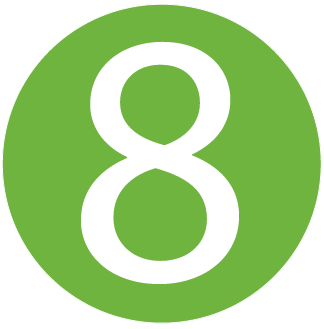 8.png