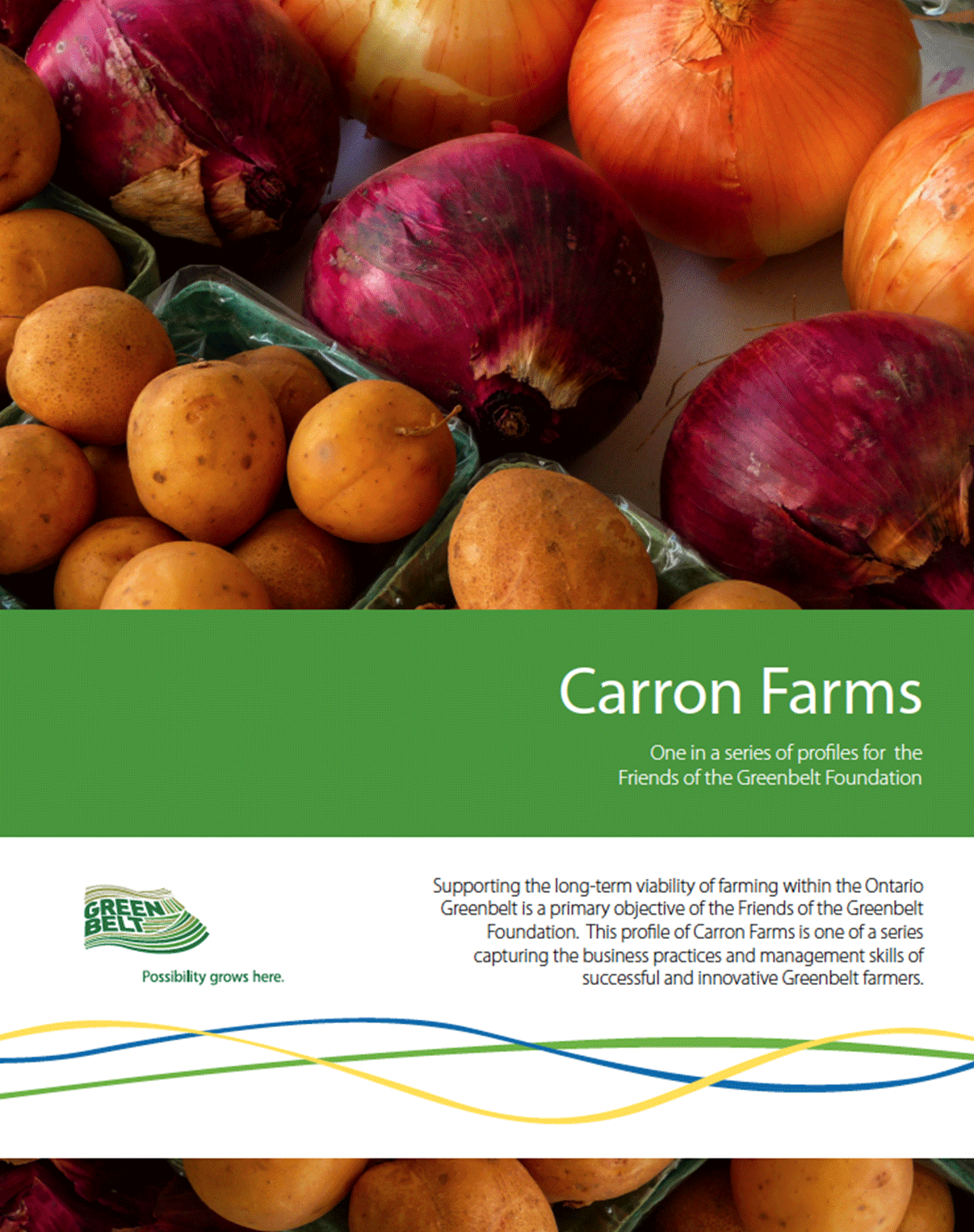 Carron-Farms-Cover-2.png