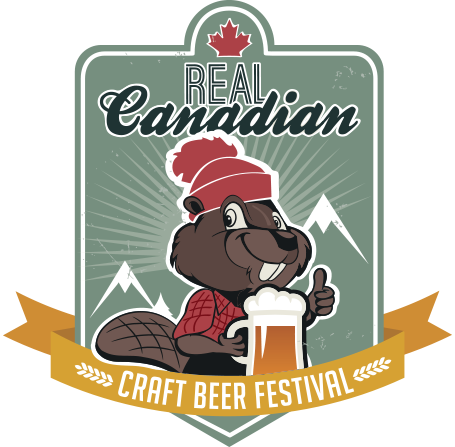 logo_craft_beer_festival.png