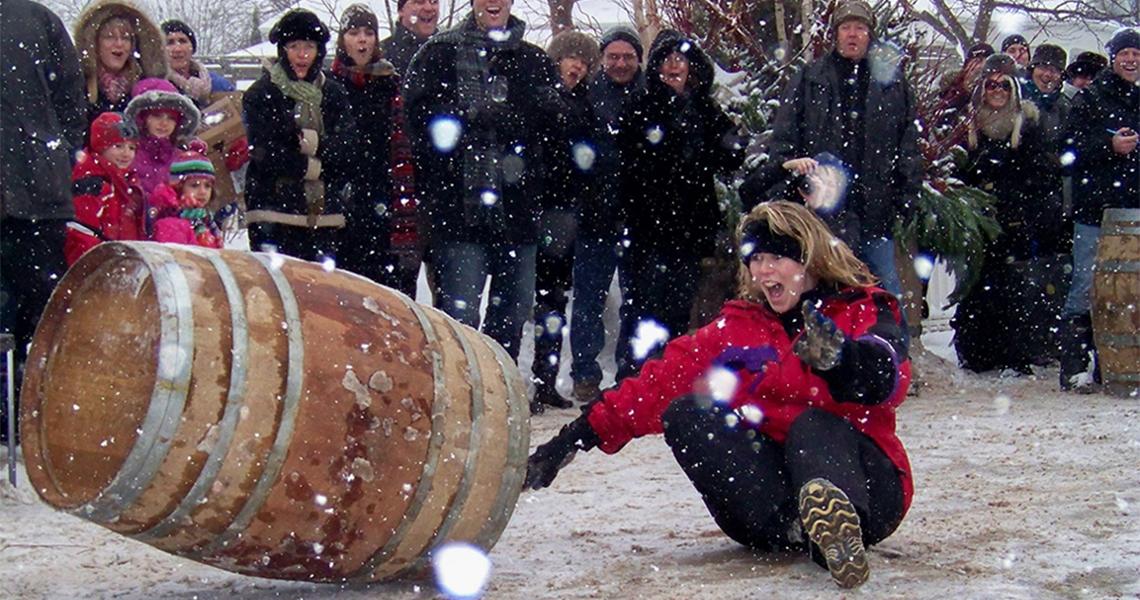 Winter_wine_fest.jpg