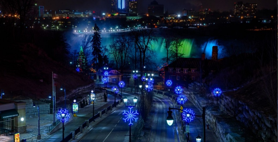 Winter_Festival_of_Lights.jpg