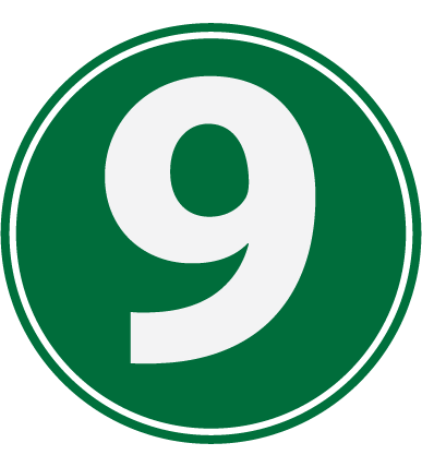 Numbers_9.png