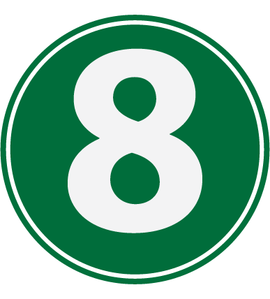 Numbers_8.png