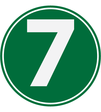 Numbers_7.png