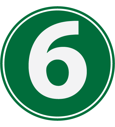 Numbers_6.png