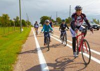 Tour de Greenbelt 2012