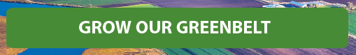 GROW-OUR-GREENBELT-1.png