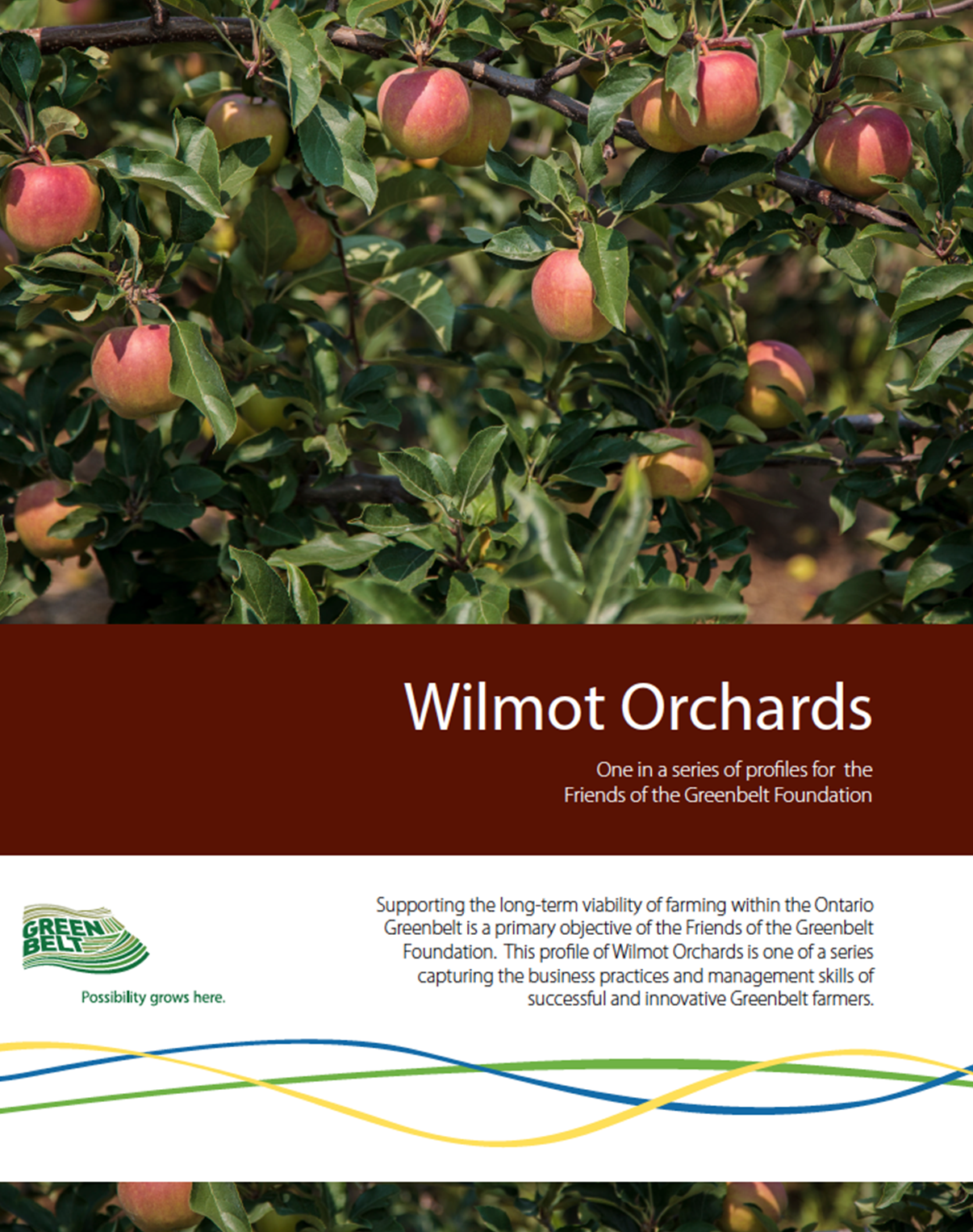 Wilmot-Orchards-Cover.png
