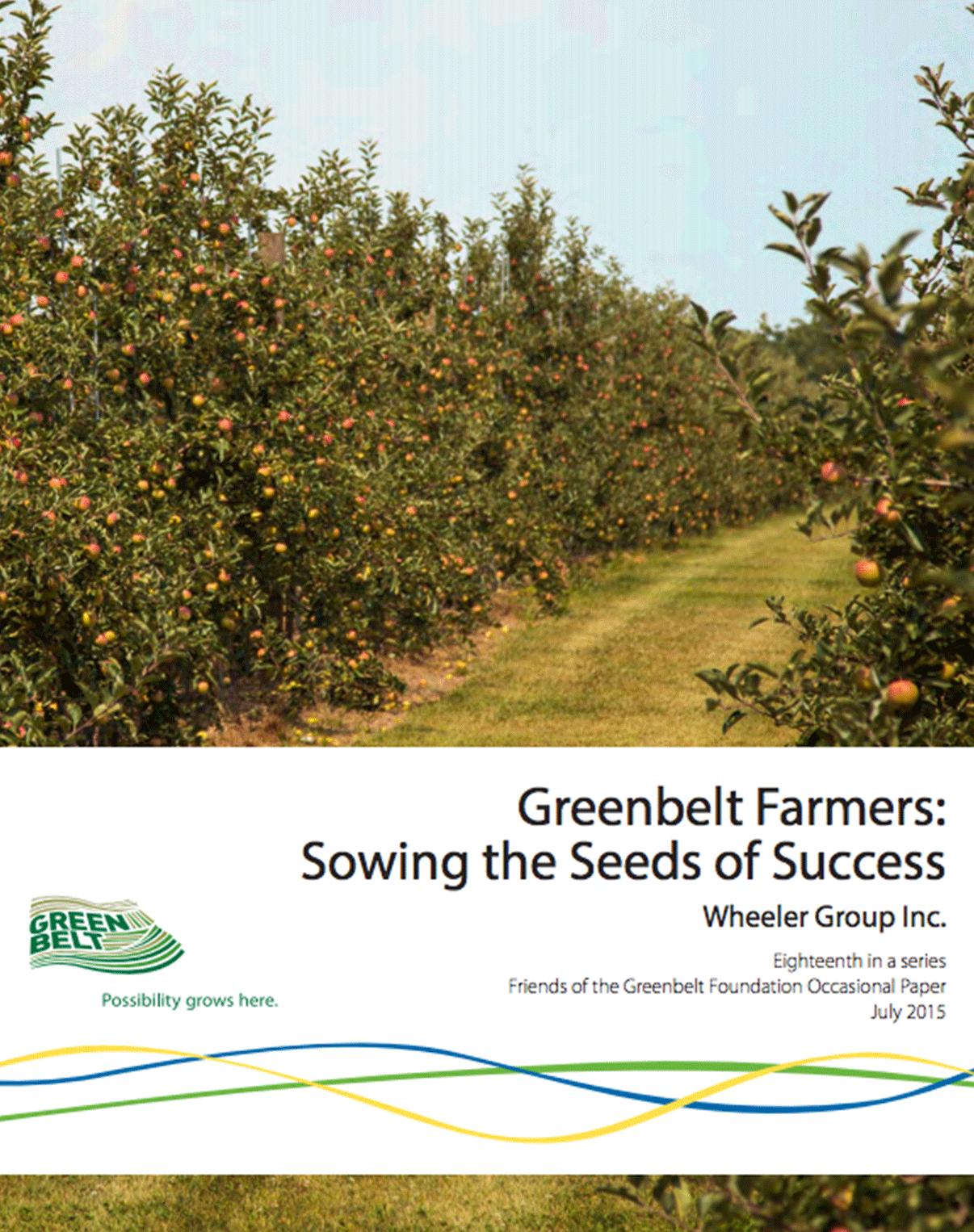 Greenbeltfarmersreportcover.png