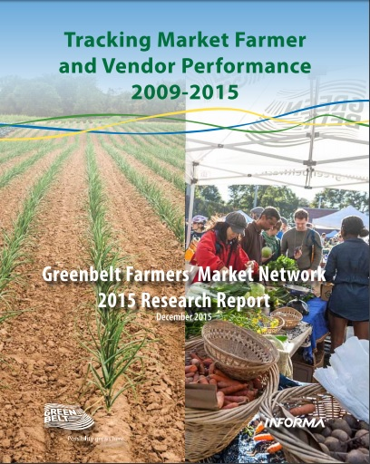 greenbelt_farmers_market_network_2015_research_report.jpg