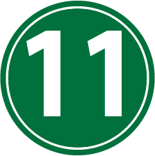 Numbers11.png