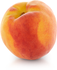 large-peach.png