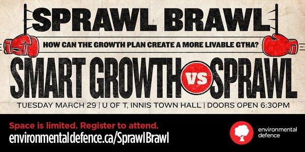 Sprawl_Brawl.jpg