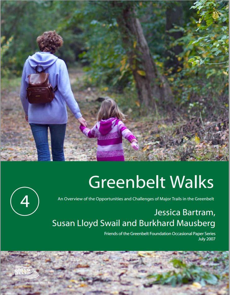 Nr29_Greenbelt_walks_an_overview.jpg