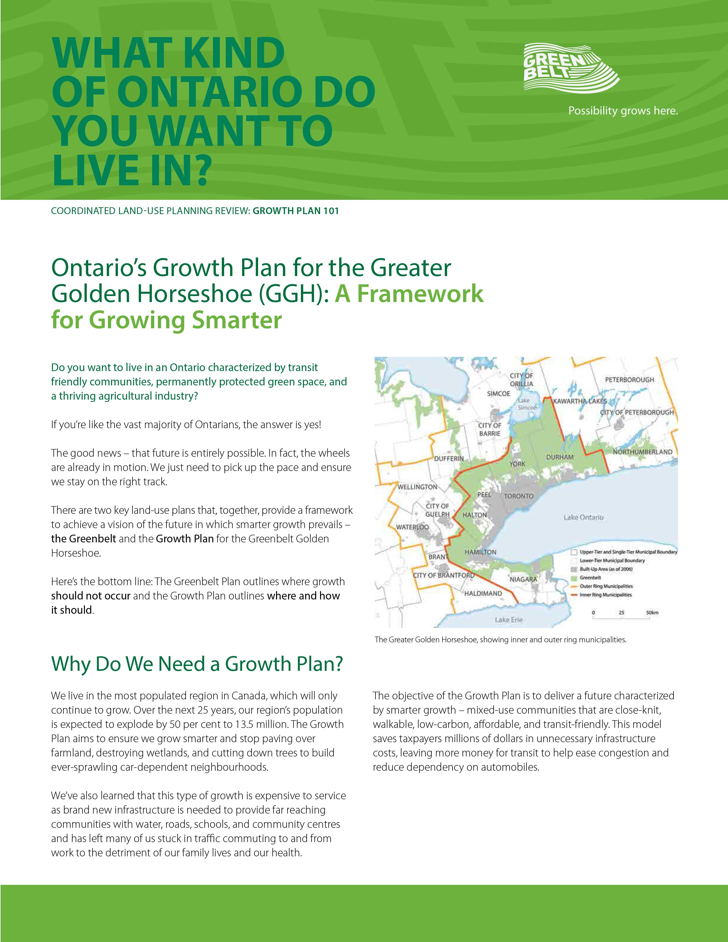 GrowthPlan_IssueNoteCover.jpg