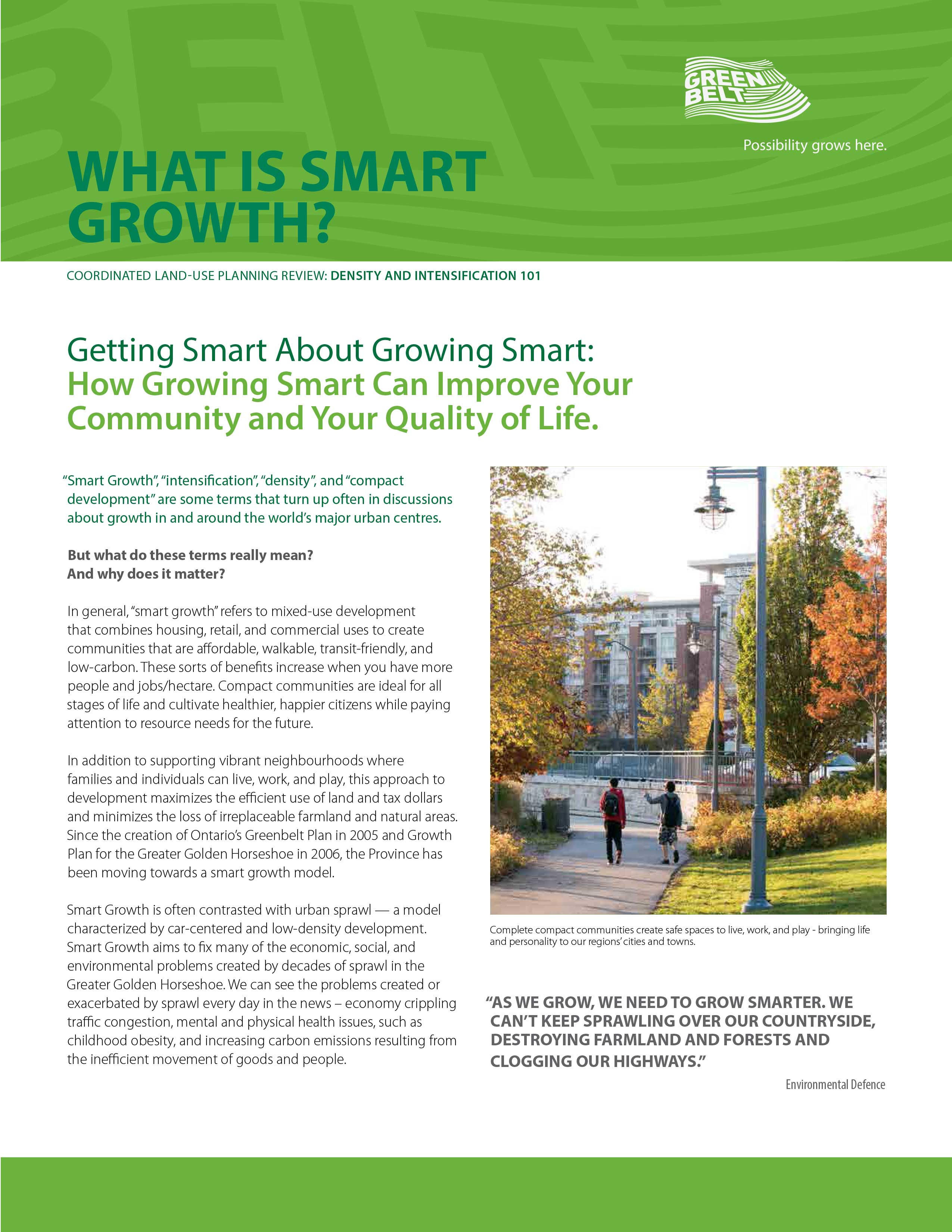 SmartGrowth_IssueNoteCover.jpg