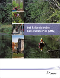 Oak_Ridges_Moraine_Conservation_Plan.jpg