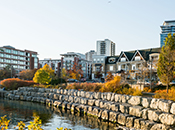 Photo - Housing options in Port Credit