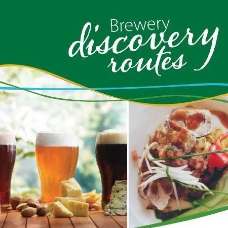 brewerydiscoveryroutes_2016.jpg