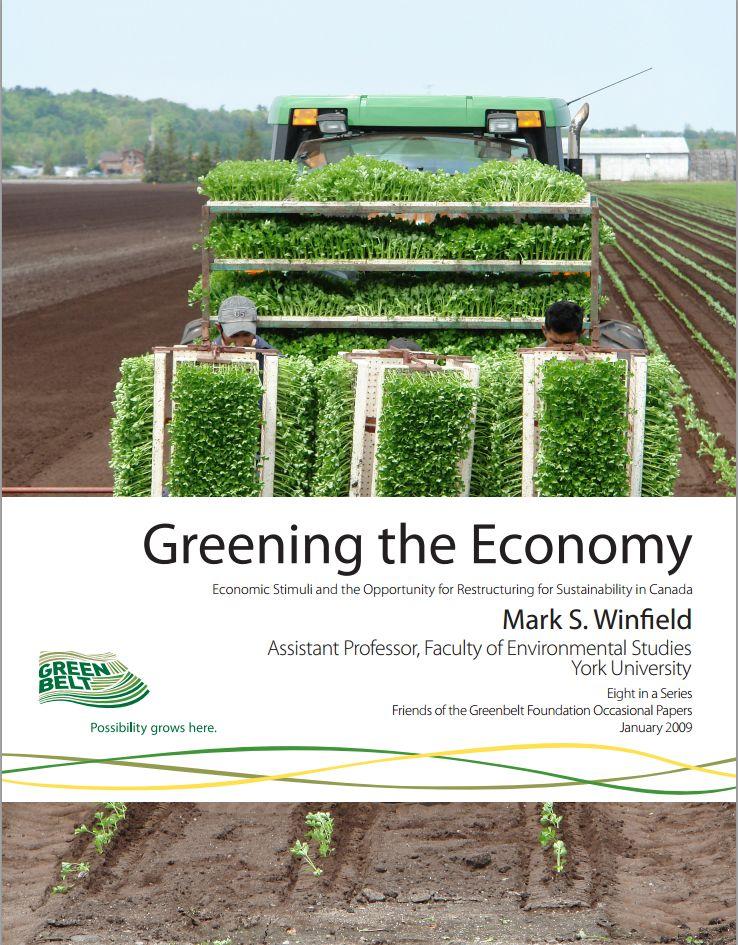 Nr21_Greening_the_economy.jpg