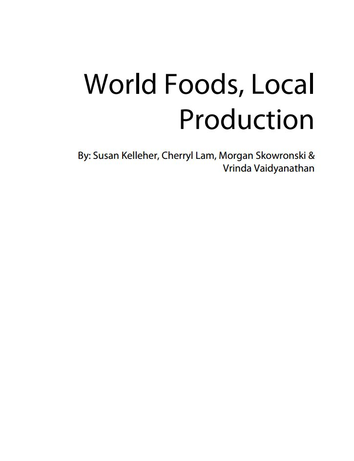 Nr19_World_Foods_Local_Production.jpg