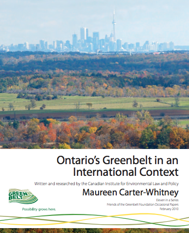 Ontarios_Greenbelt_in_an_International_Context_2010_-_Report_Cover.png