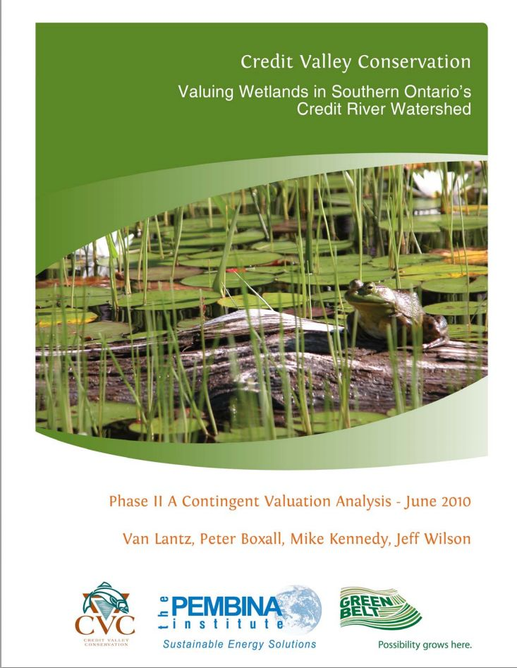 Nr13_part_1_Valuing_Wetlands_in_Southern_Ontarios.jpg