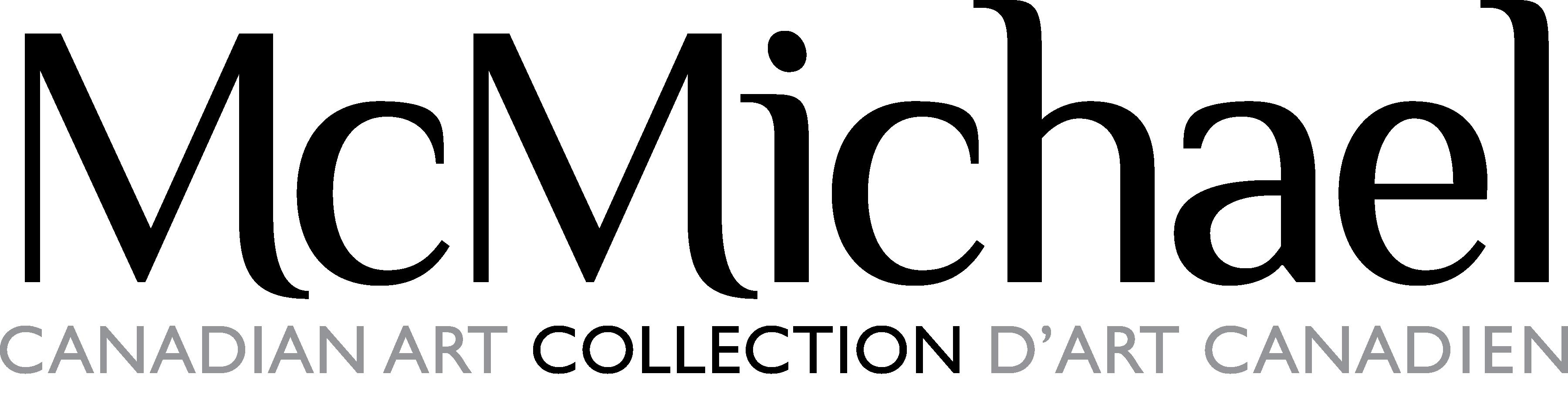 McMichael_logo.png