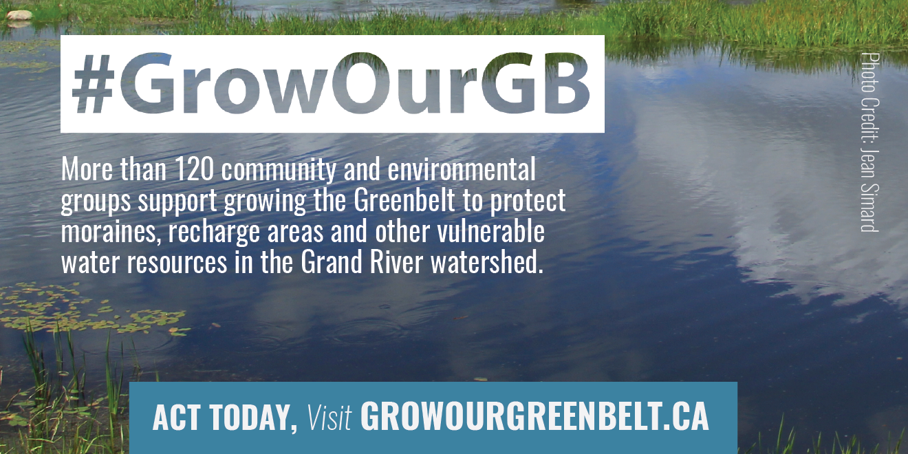 GOGB_Twitter_Sharable_Grand_River_Watershed_Final.png