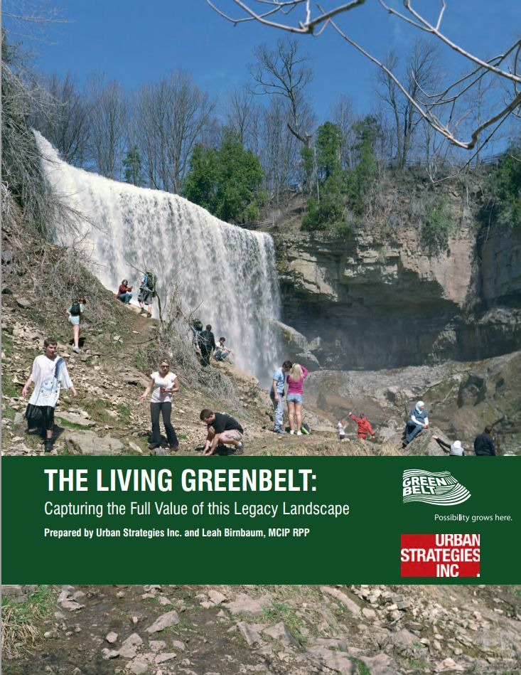 Nr9_The_Living_Greenbelt.jpg