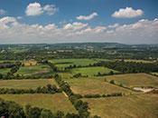 Photo - Farmlands