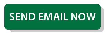 SendEmail-Greenbelt.ca.png