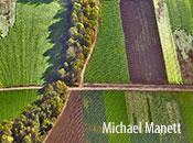 Photo - Farmland - Toronto Star features Economics of Local Food