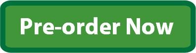 Pre-Order_Now.jpg